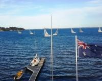 Yachts-2015